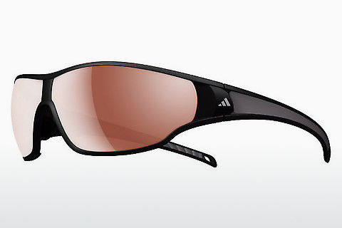 solbrille Adidas Tycane S (A192 6050)