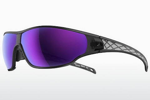 solbrille Adidas Tycane S (A192 6068)