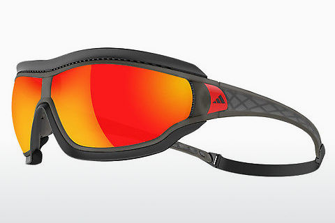 solbrille Adidas Tycane Pro Outdoor L (A196 6055)