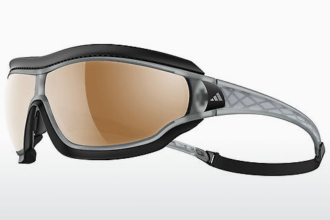 solbrille Adidas Tycane Pro Outdoor L (A196 6122)