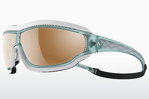 solbrille Adidas Tycane Pro Outdoor L (A196 6124)