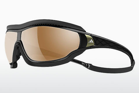 solbrille Adidas Tycane Pro Outdoor S (A197 6053)
