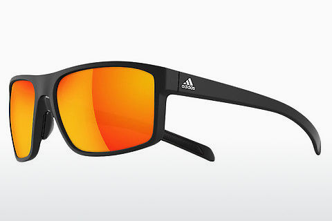solbrille Adidas Whipstart (A423 6052)