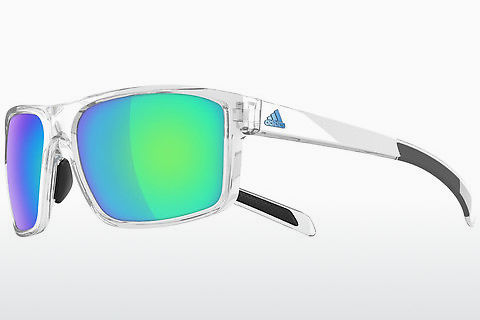 solbrille Adidas Whipstart (A423 6075)
