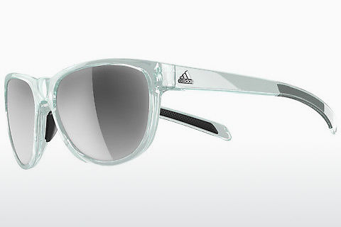 solbrille Adidas Wildcharge (A425 6067)
