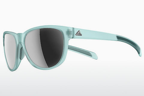 solbrille Adidas Wildcharge (A425 6154)
