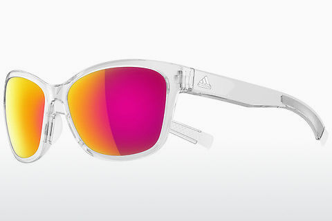 solbrille Adidas Excalate (A428 6072)