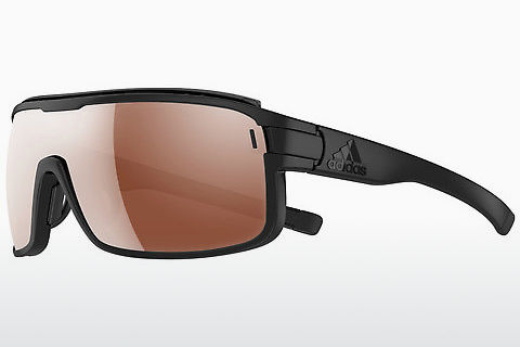 solbrille Adidas Zonyk Pro S (AD02 6055)