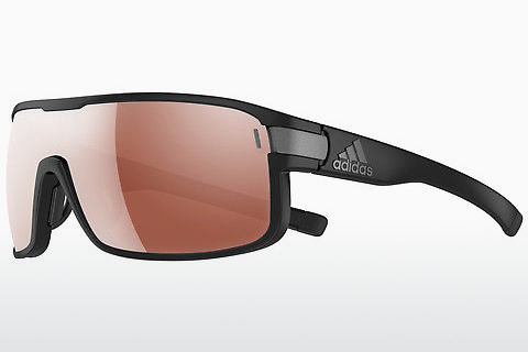 solbrille Adidas Zonyk L (AD03 6051)