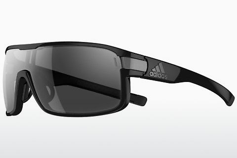solbrille Adidas Zonyk S (AD04 6050)