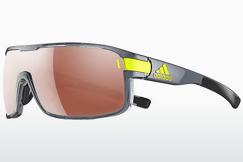 solbrille Adidas Zonyk S (AD04 6053)