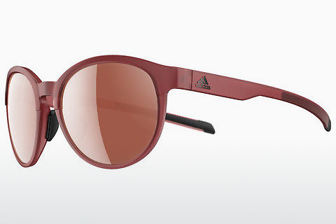 solbrille Adidas Beyonder (AD31 3500)