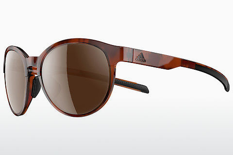 solbrille Adidas Beyonder (AD31 6000)
