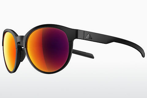 solbrille Adidas Beyonder (AD31 9400)
