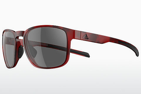 solbrille Adidas Protean (AD32 3000)
