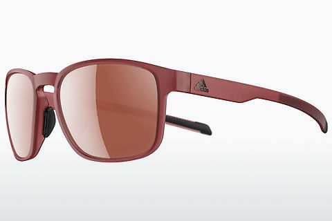 solbrille Adidas Protean (AD32 3500)