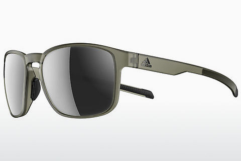 solbrille Adidas Protean (AD32 5500)