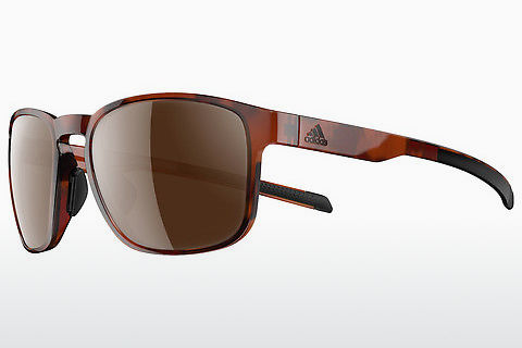 solbrille Adidas Protean (AD32 6000)