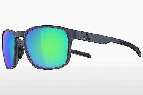 solbrille Adidas Protean (AD32 6900)