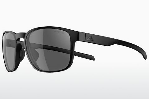 solbrille Adidas Protean (AD32 9200)