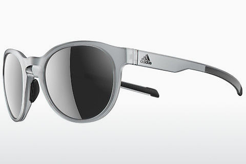 solbrille Adidas Proshift (AD35 6500)
