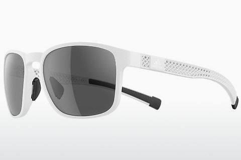 solbrille Adidas Protean 3D_X (AD36 1500)