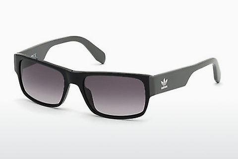 solbrille Adidas-Original OR0007 01B