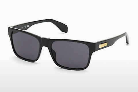 solbrille Adidas-Original OR0011 01A