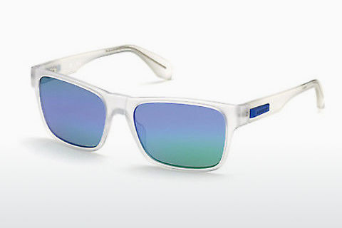 solbrille Adidas-Original OR0011 26X