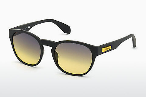 solbrille Adidas-Original OR0014 02B