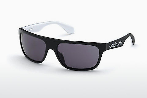 solbrille Adidas-Original OR0023 01A