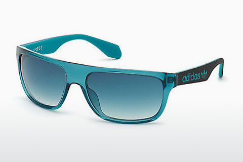 solbrille Adidas-Original OR0023 90W