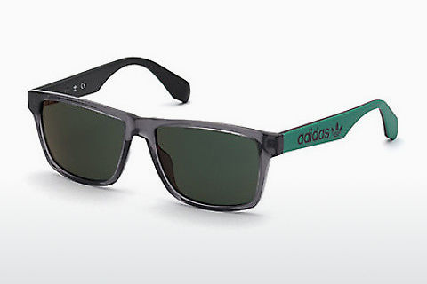 solbrille Adidas-Original OR0024 20Q
