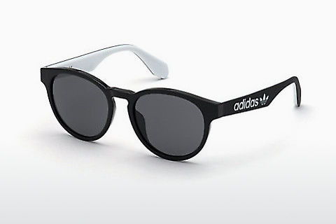 solbrille Adidas-Original OR0025 01A