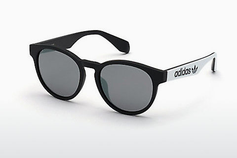 solbrille Adidas-Original OR0025 02C