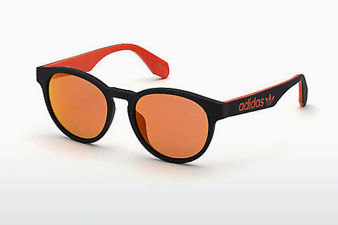 solbrille Adidas-Original OR0025 02U