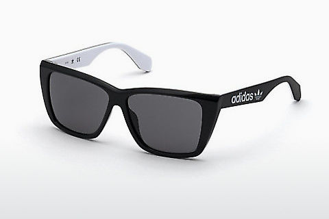 solbrille Adidas-Original OR0026 01A