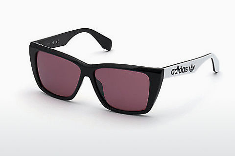 solbrille Adidas-Original OR0026 01Y