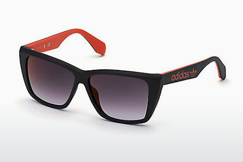 solbrille Adidas-Original OR0026 02C