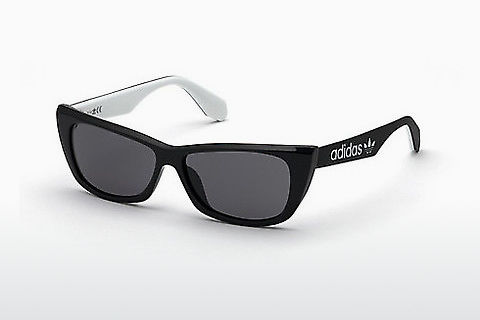 solbrille Adidas-Original OR0027 01A