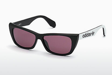 solbrille Adidas-Original OR0027 01Y