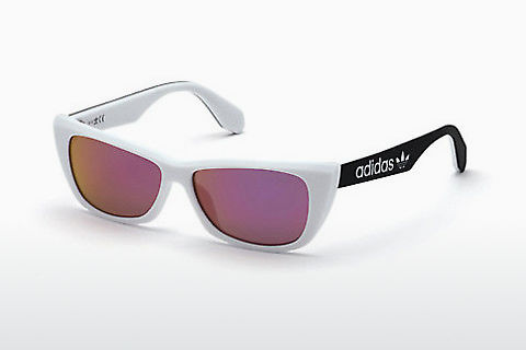 solbrille Adidas-Original OR0027 21Z