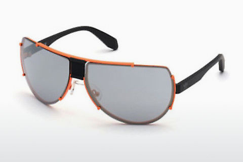 solbrille Adidas-Original OR0031 43C