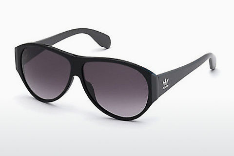 solbrille Adidas-Original OR0032 01B