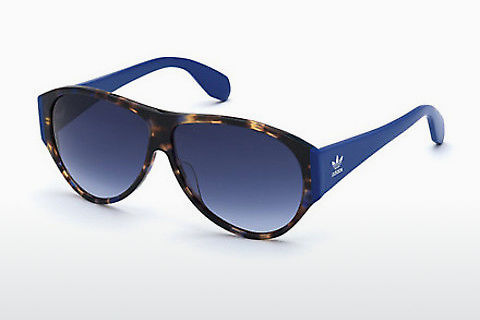 solbrille Adidas-Original OR0032 55W