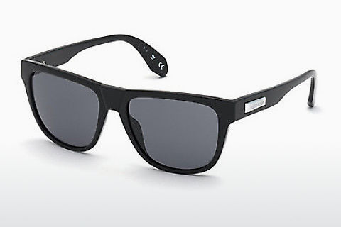 solbrille Adidas-Original OR0035 01A