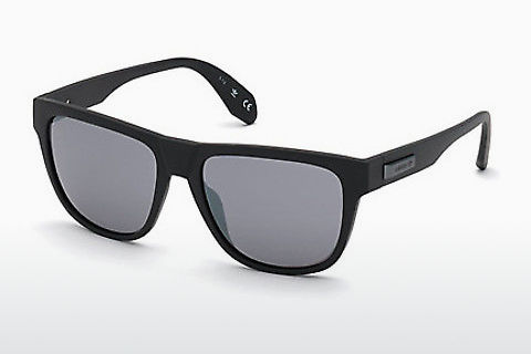 solbrille Adidas-Original OR0035 02C