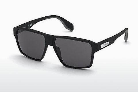 solbrille Adidas-Original OR0039 02A