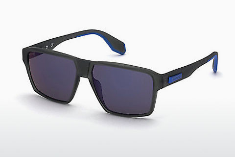 solbrille Adidas-Original OR0039 20X