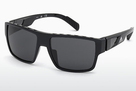 solbrille Adidas SP0006 01A